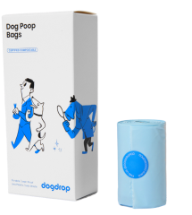 dog wipes from dogdrop